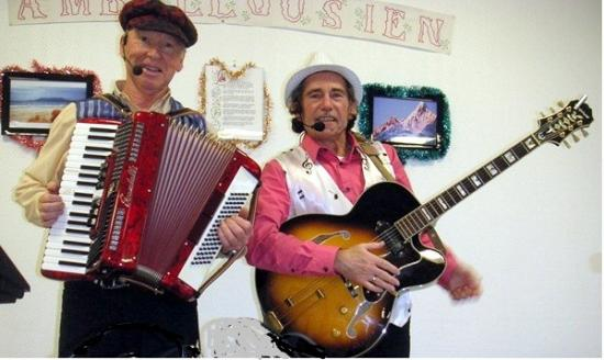 duo-accord-guitare.jpg